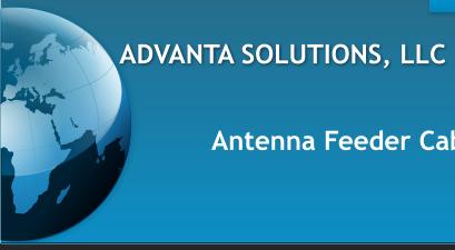 Advanta Solutions, LLC|Feeder